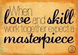 Beautifull quote - www.DazzlingGypsyQueen.com