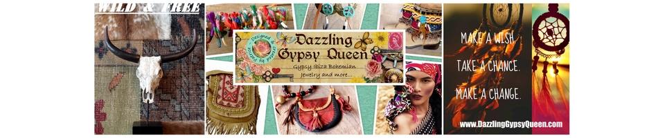 Dazzling-Gypsy-Queen